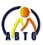Association for Bhutanese Tourism Organization